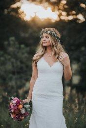 dawn_armen_wedding697